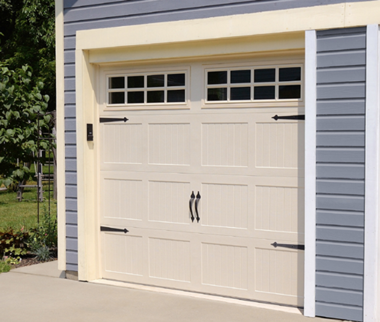 Genial While Maintaining The Elegant Appearance Of Our Premier Models, These  All Steel Carriage House Doors Perfectly Combine The Beauty And Charm Of A  Traditional ...